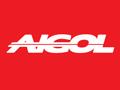AIGOL l'Associazione dei giornali on-line