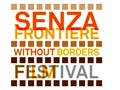 festival-senza-frontiere.jpg
