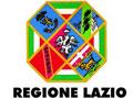 regione-lazio.jpg