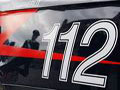 carabinieri-112.jpg