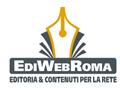 ediwebroma