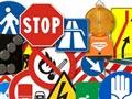 sicurezza-stradale.jpg