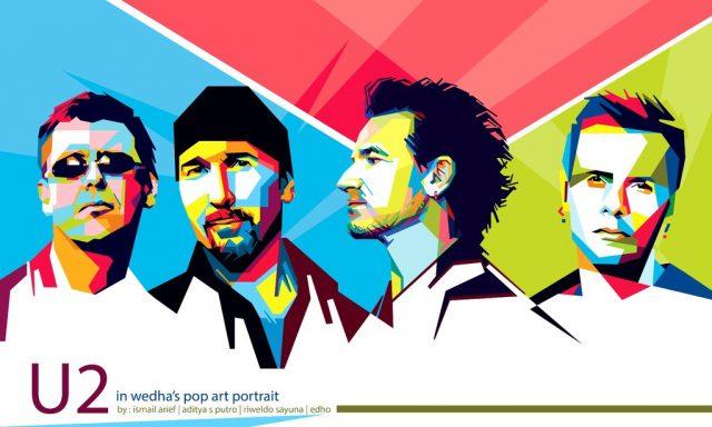 U2-2010