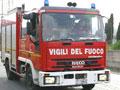 vigili-del-fuoco.jpg