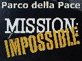 mission120.jpg