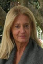 Giovanna Marchese Bellaroto