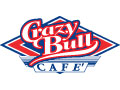 Crazy Bull Logo