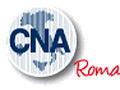 Logo CNA Commercio