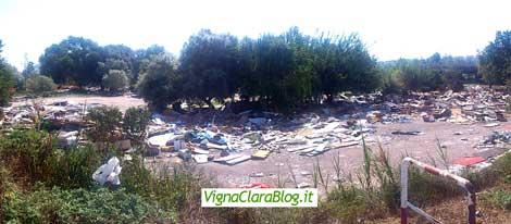 panoramica-via-baiardo.jpg