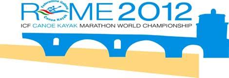 logo-mondiali-di-maratona-c.jpg