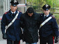 carabinieri-arresto7-2.JPG