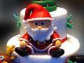Don Choc Natale 2012
