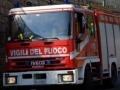 vigili-fuoco120.JPG