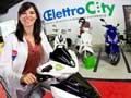 elettrocity120.jpg