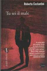 marsilio_-_tu_sei_il_male.jpg