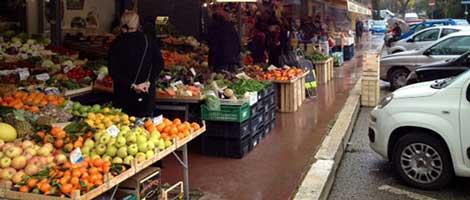 mercato470b.jpg