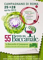 baccanale.jpg