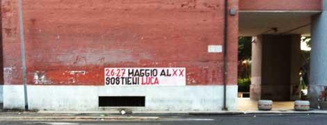 luca470.jpg