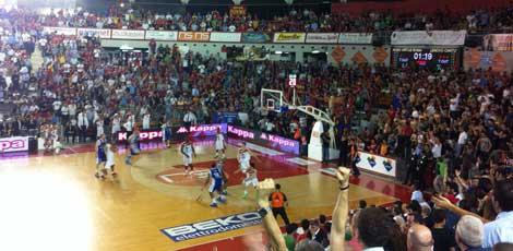 basket4701.jpg