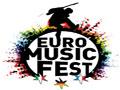 euromusicfest120.jpg
