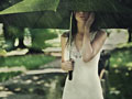girl-under-rain.jpg