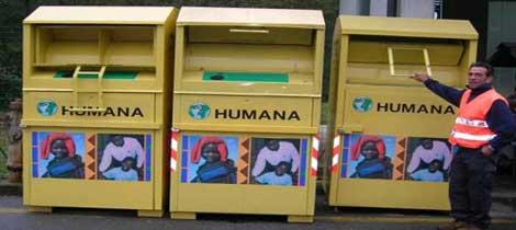humana4704.jpg
