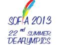 logo-sofia13.jpg