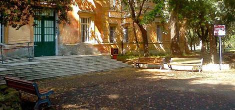 museo_della_mente.jpg