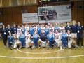 basket-fssi-sofia-2.jpg
