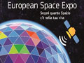 european_space_expo.jpg