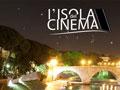 isola_del_cinema.jpg