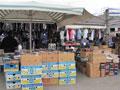 mercato_rionale.jpg