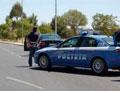 posto_di_blocco_della_polizia.jpg