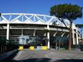 stadio-olimpico.jpg