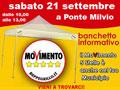 banchetto3.jpg