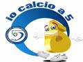 calcioa5.jpg