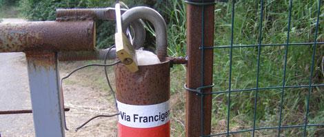 cassia-francigena470.JPG