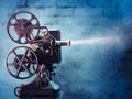 cinema-al-maxxi.jpg