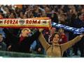 derby-roma-lazio.jpg