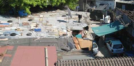 favela4701.jpg