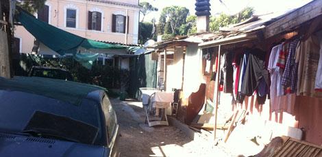 favela4703.jpg