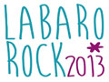 labaro-rock-2013.jpg