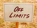 off_limits.jpg