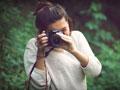 ragazza-fotografa.jpg