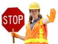 stop-lavori1.jpg
