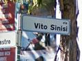 via-sinisi-new.JPG