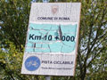 ciclabile-roma-nord.jpg