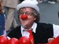 clown120.jpg
