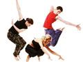 danzamoderna.jpg