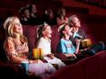 family-at-cinema.jpg